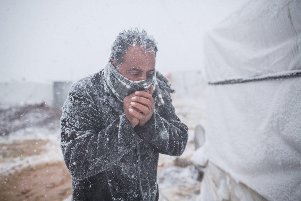 syria-snowstorm