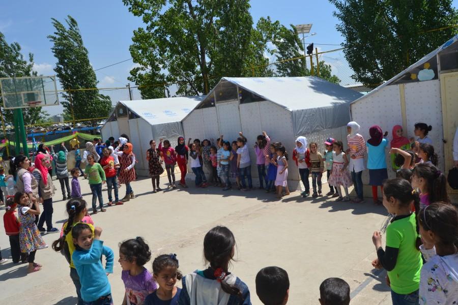 nrs-visits-lebanon-camp