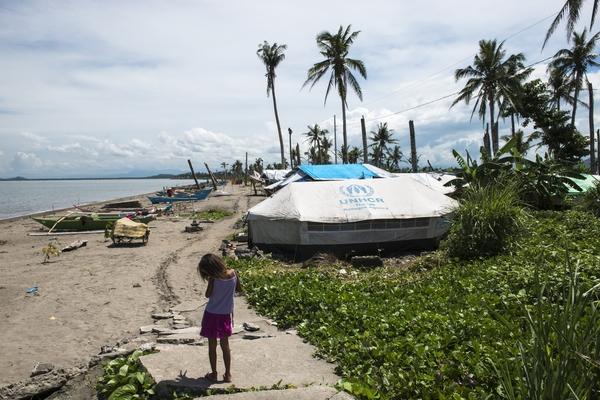NRS International - Flexiway Solar Solutions_Tacloban, Philippines