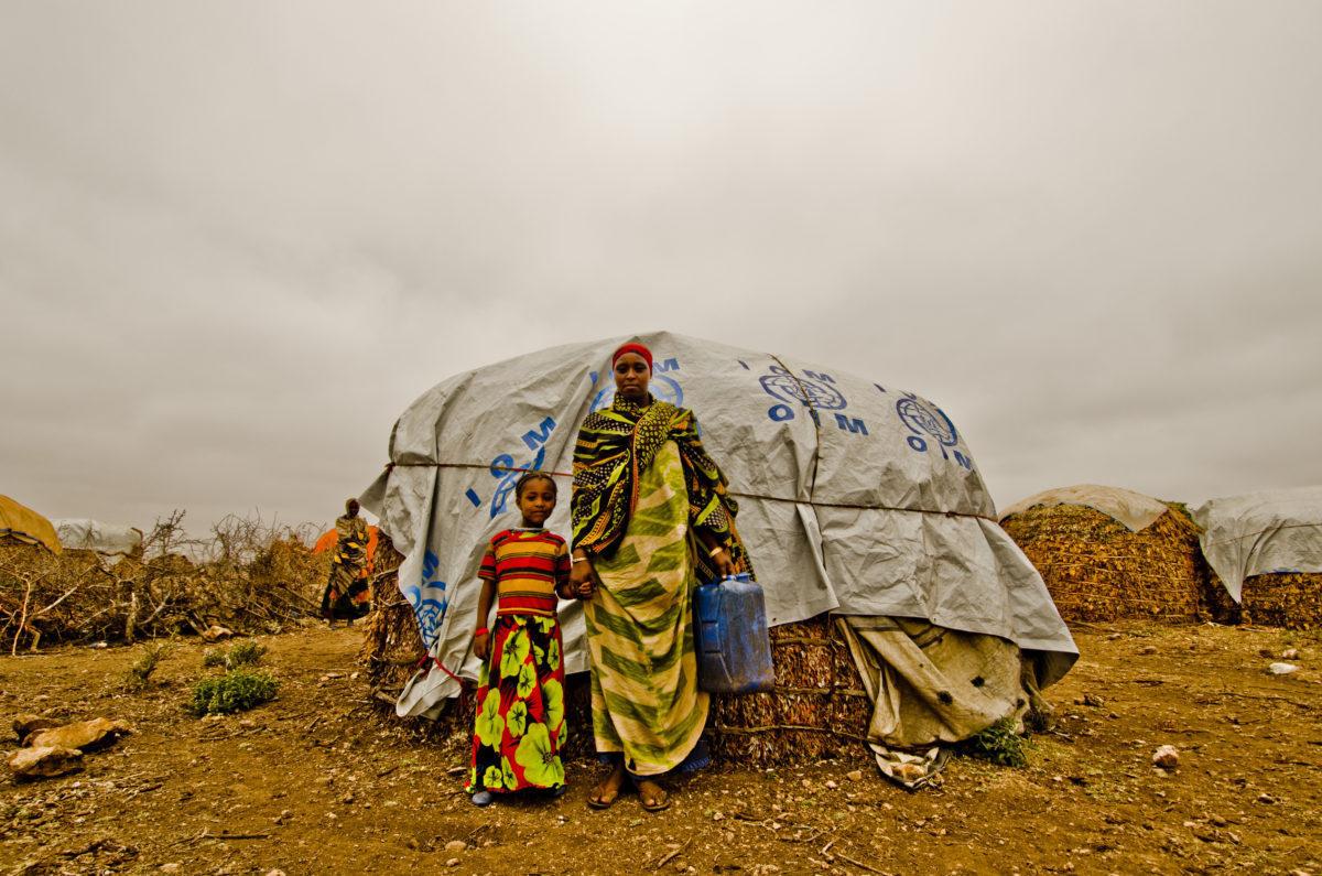 Oungo IDP Site Siminto beneficiary 22 July 2017_28_ethiopia.JPG