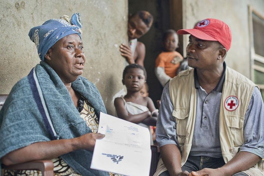 AidEx 2015 Humanitarian Development photojournalism winner 3
